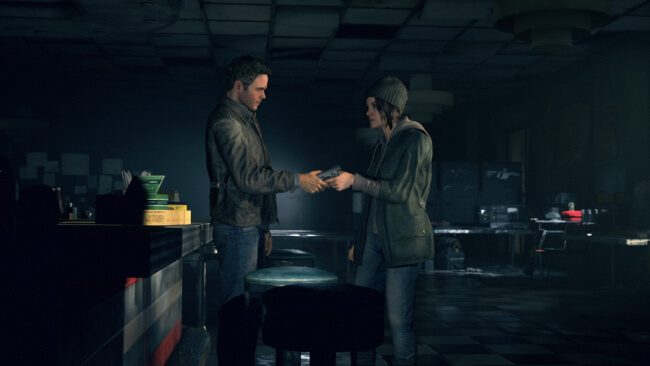 quantum-break-review-6