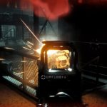 B級たる所以 – Homefront: The Revolution (2)