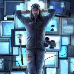 Watch Dogs: Bad Blood【感想 評価 批評 レビュー】