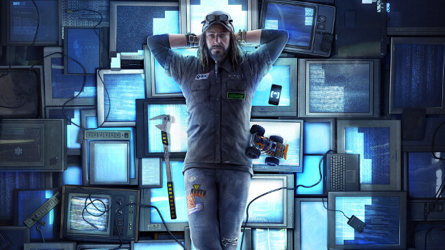 watch_dogs-bad-blood-review-16122001