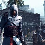 【最新】PC版Assassin's Creedシリーズの日本語対応状況。