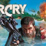 【最新】Far Cryシリーズの日本語対応状況。