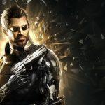 【最新】Deus Exシリーズの日本語対応状況。