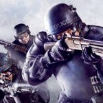 『SWAT 4』と『SWAT 4 – The Stetchkov Syndicate』の違い。