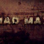 Mad Max【感想 評価 批評 レビュー】