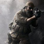 【最新】Medal of Honorシリーズの日本語対応状況。