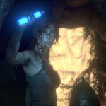 正に続編 – Rise of the Tomb Raider (1)
