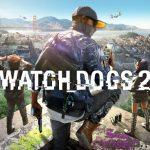 全ての点において前作を凌駕する続編。Watch Dogs 2(ウォッチドッグス2)【感想 評価 批評 レビュー】