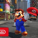 激選10本。発売が待たれる、期待される『Nintendo Switch』の注目タイトル。