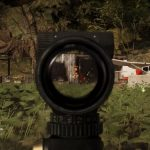 (2) 最高難易度でプレイ中 – Ghost Recon Wildlands