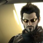 (2) 序盤は終わり? – Deus Ex: Mankind Divided