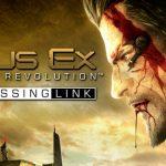良くも悪くもこれだけで完結する。Deus Ex: Human Revolution – The Missing Link【感想 評価 批評 レビュー】