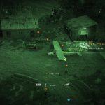 (1) 敵を順番に撃ち抜く – Ghost Recon Wildlands