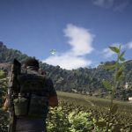 (3) うんざりだ – Ghost Recon Wildlands