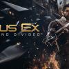 紛れもなく続編。Deus Ex: Mankind Divided(デウスエクス マンカインド・ディバイデッド)【感想 評価 批評 レビュー】