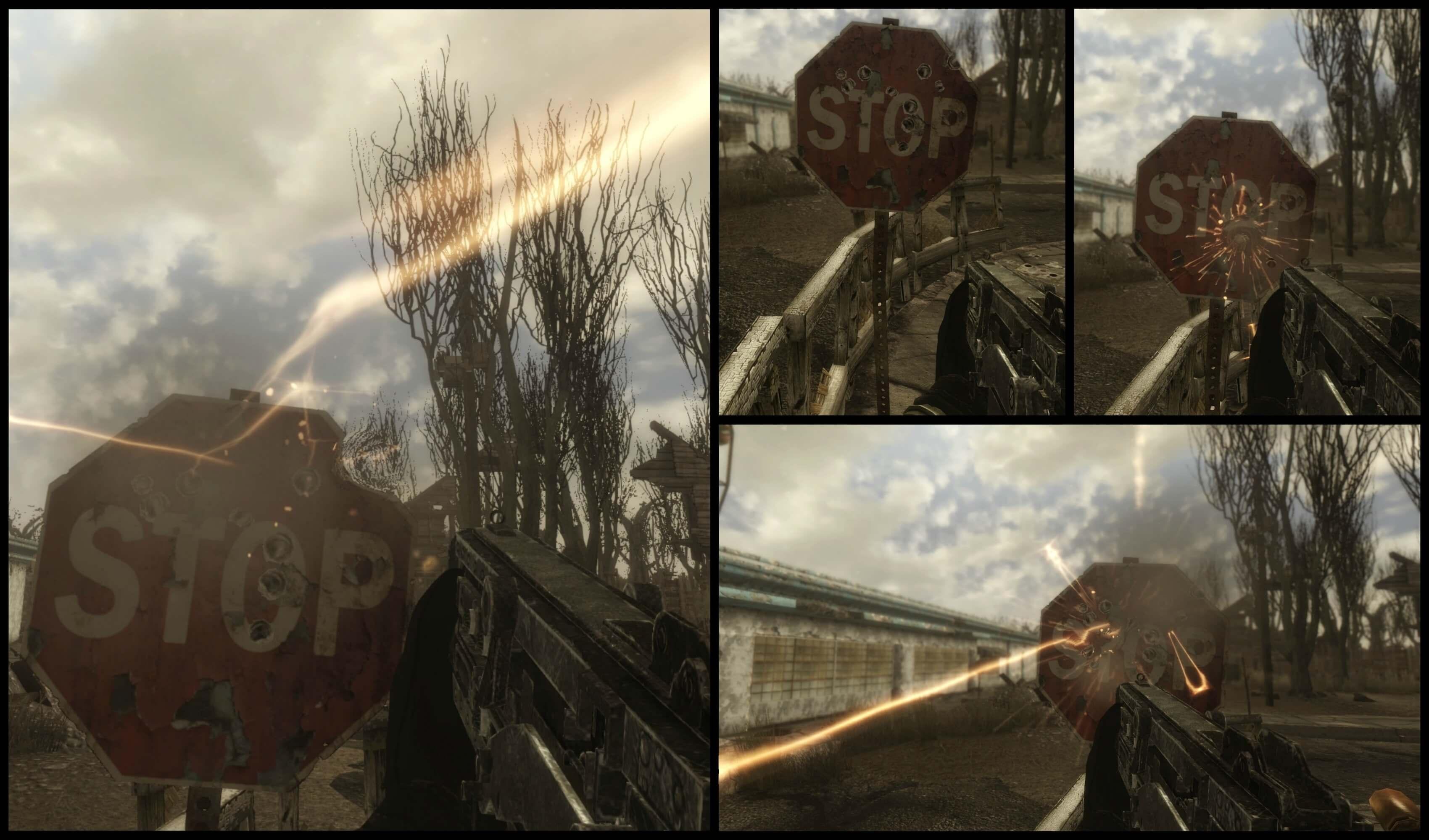 2019年版】『Fallout 3』のオススメModを13個紹介/ModとENBを導入して